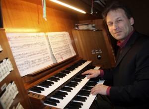 Andreas Pumpa (Foto: Herbert Draheim, RGA)
