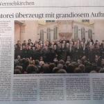 Brahms Requiem Presse BM vom 11.11.2014