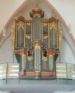 Orgel in ORSOY DSCI018700000