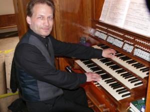 Andreas Pumpa