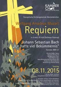 Plakat Requiem.indd