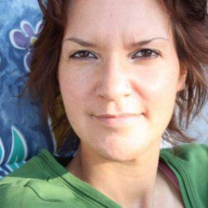 Steffi Schüller