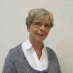 Katrin Weber