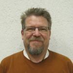 Michael Zlobinski