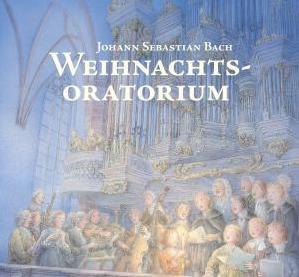 Mit freundlicher Genehmigung: Betz Verlag