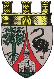 Wappen Wk