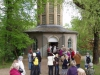 Carillon Saalfeld