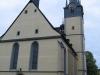 Stadtkirche Pößneck