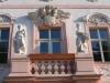 Detail Schloss Oppurg