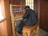 Carilloneur Schieferdecker