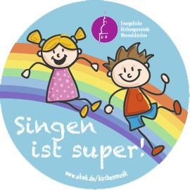 Aufkleber-SINGEN-IST-SUPER
