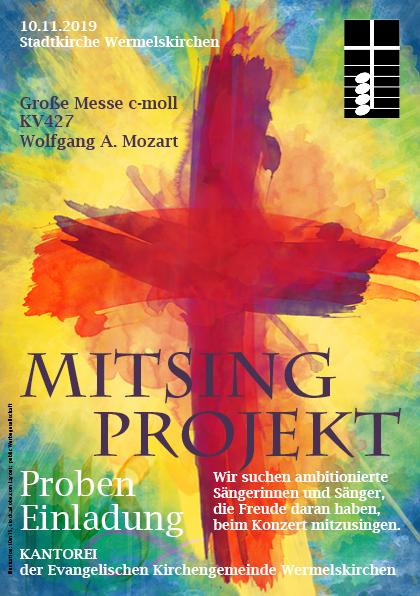 Mitsingkonzert-Mozart