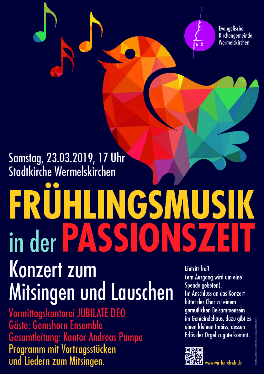 Plakat-Mitsingkonzert-Passion-RZ
