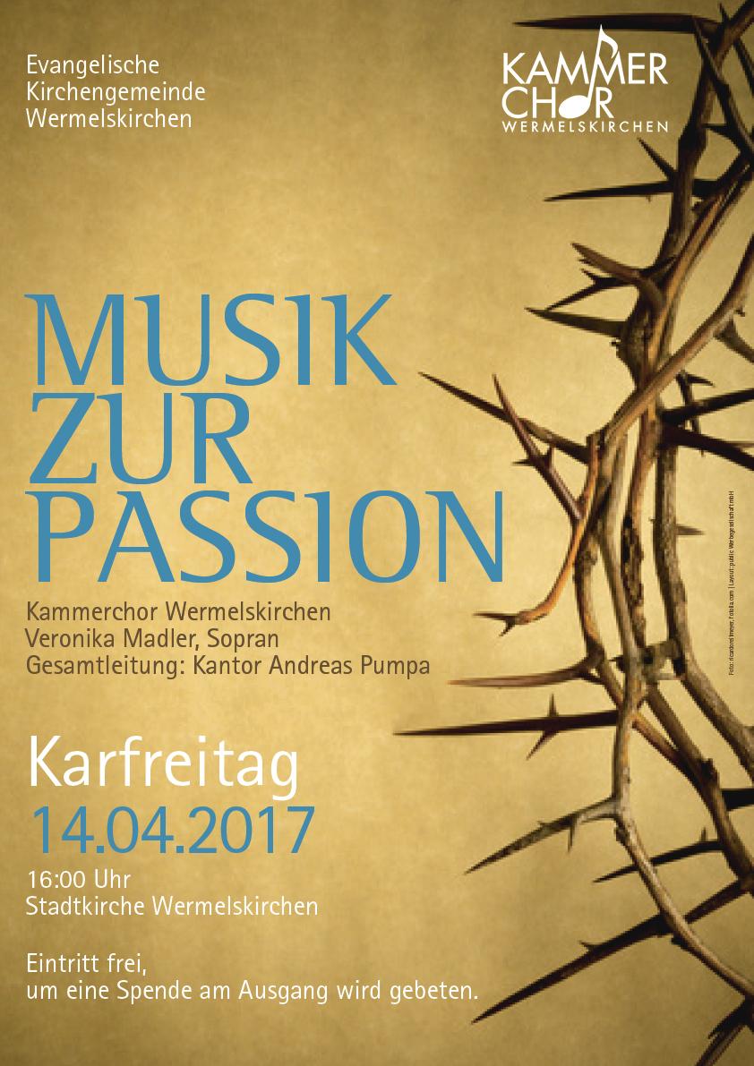 Plakat-Passion-2017