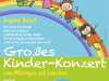 Kinderkonzert-Mai-19