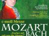 Mozart-c-moll-Messe 2019