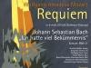 Mozart Requiem Kammerchor 2015